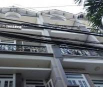 MT Nguyễn Văn Thủ giao Hai Bà Trưng, DT 7.3x25m, 3 tầng, 73 tỷ