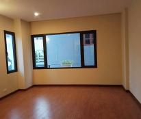 Bán nhà riêng tại Đường Phú Gia, Phường Phú Thượng, Tây Hồ, Hà Nộ ngõ ô tô giá 4.5 Tỷ