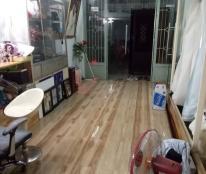 Bán gấp nhà 2 mặt tiền HXH Nguyễn Văn Công, Gò Vấp, 36m2 - 2 tầng-2,8 tỷ. 01286596365.