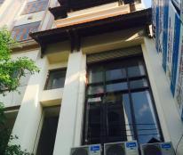 Bán nhà Âu Cơ Phường 9 Tân Bình 49 m2 giá 6.5tỷ