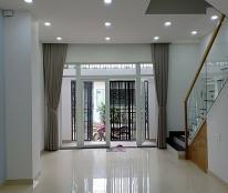 Bán nhà tặng nội thất 42m2 / 5 lầu / 5.2 tỷ Hoàng Văn Thụ, Phú Nhuận