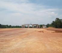 Ra Hàng 300 Lô Hót Nhất  Dự Ăn Đât Nền Bắc Sơn TP.Thái Nguyên, Giá chỉ từ 14tr/m2.