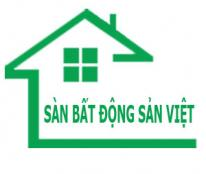 Cho thuê nhà mặt phố số 439 Thụy Khuê, Tây Hồ, 0912255127