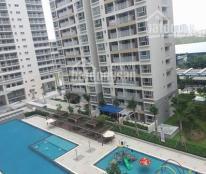 Cho thuê căn hộ chung cư tại dự án Scenic Valley, quận 7.lh: 7m2, giá: 23,5tr/th.. 0913189118