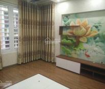 Cần cho thuê nhà tại ngõ Nguyễn Xiển, Thanh Xuân, nhà rất đẹp phù hợp nhiều loại hình kinh doanh