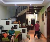 Bán liền kề khu Đô thị Định Công, Nơi đáng sống nhất quận Hoàng Mai