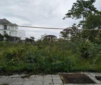 Bán đất tại khu quy hoạch Thủy Dương giai đoạn 2, Hương Thủy; lô E8, 02 mặt tiền, giấ 12,5 trđ/m2