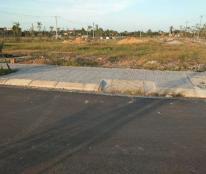 Bán đất tại khu quy hoạch Thủy Thanh giai đoạn 2, Hương Thủy, Thừa Thiên Huế.