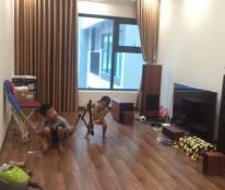 Bán căn hộ Mỹ Đình Plaza 2, căn 2607, 69.5m2, giá 30tr/m2, full nội thất. Liên hệ 0949809503