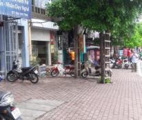 Bán nhà mặt phố tại Đường Kim Ngưu, Hai Bà Trưng, Hà Nội diện tích 54m2 giá 9 Tỷ