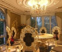 Bán Biệt thự phố Lê Thanh Nghị quận Hai Bà Trưng 71m2,MT rộng,LH:0914693175.