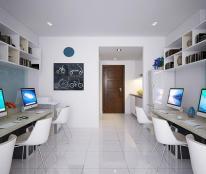 Office Masteri An Phú - mặt tiền, cách trạm Metro 400m, giá từ 38tr/m2. Tư vấn đầu tư: 0905137107