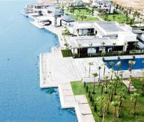Siêu hot! Nhận booking Swan Bay khu vực đẹp nhất dự án, LH: 0909.932.898