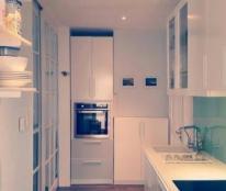 Cho thuê căn hộ chung cư Ecohome Phúc, Lợi 5tr/th, 2PN, 2WC 70m2, LH: 0976620540