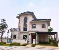 Biệt thự SwanBay phong cảnh hữu tình, vị trí duy nhất tại khu vực Đông Nam Bộ, TT 50% nhận nhà