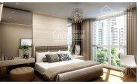 Cho thuê căn hộ chung cư tại   Quận 7, Hồ Chí Minh diện tích 147m2 giá 29 Triệu/tháng