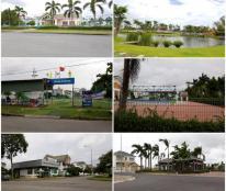Bán nền KDC Nam Long 2 đường số 1, Hưng Thạnh,Cái Răng, Cần Thơ.