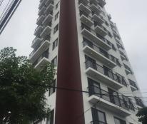 Mừng khai trương tòa căn hộ 12 tầng Hàn Quốc gần biển giá rẻ nhất Đà Nẵng.LH:0983750220
