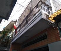 Nhà Phạm Văn Đồng Phường 3, Gò Vấp Giá 2.8 tỷ TL.