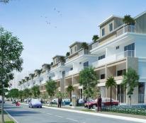 Bán đất nền trung tâm Vĩnh Yên - Đã có sổ giá chỉ từ 15,4 tr/m2