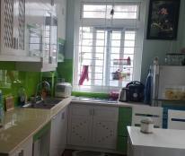 Bán căn hộ chung cư nhà N5C Trung Hoà Nhân Chính, giá 2 tỷ