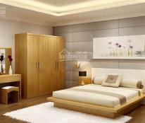 Bán khách sạn MT Phường Nguyễn Thái Bình, Quận 1. 8.2mx 25m, hầm + 7 tầng, 51 phòng, giá 82 tỷ