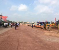 Đừng bỏ qua cơ hội đầu tư đất nền đường Bắc Sơn kéo dài, Thái Nguyên, đón sóng siêu dự án du lịch