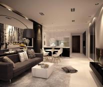 Cho thuê căn hộ Grand View - Phú Mỹ Hưng - Q7 giá tốt nhất thị trường LH; 0947978730 phạm  ĐẤU