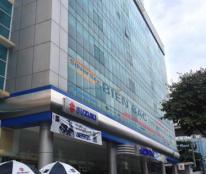 Cho thuê văn phòng tòa nhà An Phú Building diện tích 100, 150, 200, 300, 500 m2