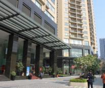 Cho thuê văn phòng tòa nhà Sky City Tower - 88 Láng Hạ, 130, 160, 300 m2, giá 250 nghìn/m2/tháng