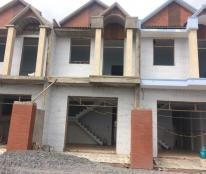 nhà 1 trệt 1 lầu chỉ có 690tr/căn sở hữu, 01228019267