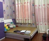 Bán nhà riêng tại Đường Triều Khúc - Quận Thanh Xuân
