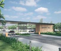 Marina Hill - Tại sao mọi người lại chọn biệt thự nghỉ dưỡng đắt giá nhất Nha Trang