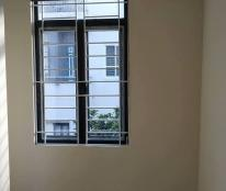 Bán nhà ngõ 49 Trần Cung, Hoàng Quốc Việt, Cầu Giấy, DT 40m2, giá chỉ 3.95 tỷ. LH: 0931221962