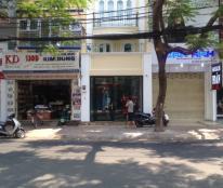 Chính chủ cần bán căn mặt tiền chợ Tân Sơn Nhất Phường 3 Gò Vấp