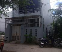 Bán đất trung tâm thành phố Huế giá chỉ 545 triệu