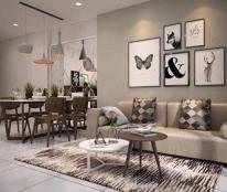 Chính chủ bán gấp 2 căn hộ view đẹp nhất dự án chiết khấu 1tr/m2
