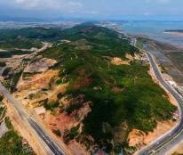 Độc quyền bán đất nền Liền Kề, Biệt thự Dự án Ocean Park Đặc khu Vân Đồn, Quảng Ninh. 0961037616