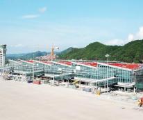 25 triệu/m2 có Lô đất Liền Kề, Biệt thự Dự án Ocean Park Đặc khu Vân Đồn, Quảng Ninh. 0961037616