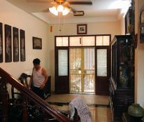 Bán gấp nhà phố Vũ Tông Phan giá 3.8 tỷ, ô tô vào nhà, 52m2 * 5 tầng