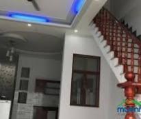 Nhà Mặt Tiền 2 Chiều Thông Thoáng Nguyễn Thái Bình 6.35 Tỷ