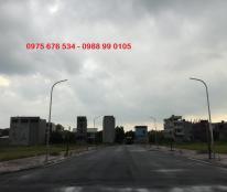 Chỉ 15tr/m sở hữu đất nền trung tâm Vĩnh Yên, đã có ngay sổ đỏ