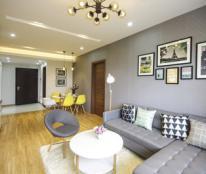 Chính chủ cần bán căn hộ chung cư Park View Tower Đồng Phát