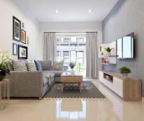Bán căn hộ Riva Park Tôn Thất Thuyết, Quận 4, nhận nhà ở ngay. LH; 0935183689