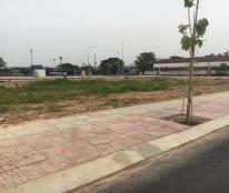 Sở hữu ngay lô đất dự an Phú Hồng Thịnh 10, lợi nhuận đầu tư thiết thực, 110m2 2.9 tỷ