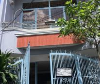 Nhà ngã 4 An Dương Vương – Võ Văn Kiệt Giá 3.6 tỷ.
