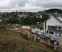 Chính chủ Bán đất xây dựng View đẹp – giá rẻ tại Đống Đa, P.3, 630m2, 13.5 triệu/ m2 – giá 8.5 tỷ