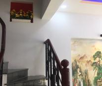 Quá ngon, quá rẻ Phú Nhuận, Lê Văn Sỹ 26m2, hẻm ô tô,4 tầng, giá chỉ 2.95 tỷ.