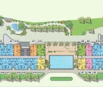 Sang nhượng căn hộ Lavita Garden cho khách hàng có nhu cầu LH: 0906.67.39.67