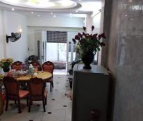 -Siêu phẩm cực hót nhà siêu đẹp Đội Cấn dt33m2 xây 5 tầng